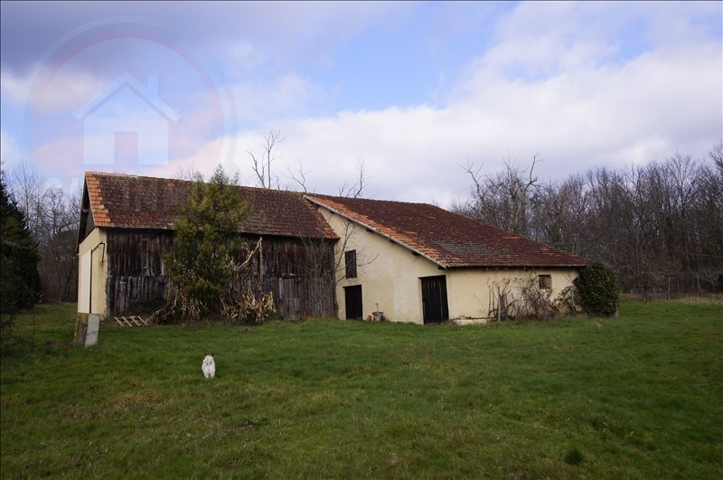 Vente maison / villa St julien de crempse 417 750€ - Photo 7