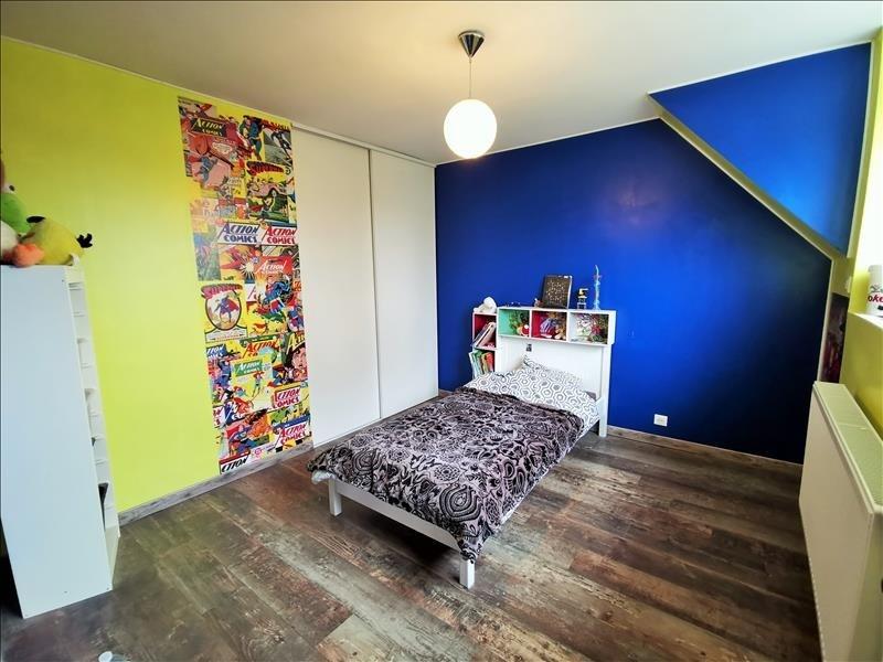 Vente maison / villa Annezin 249000€ - Photo 8