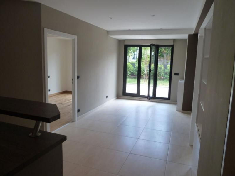 Sale apartment Gagny 265000€ - Picture 4