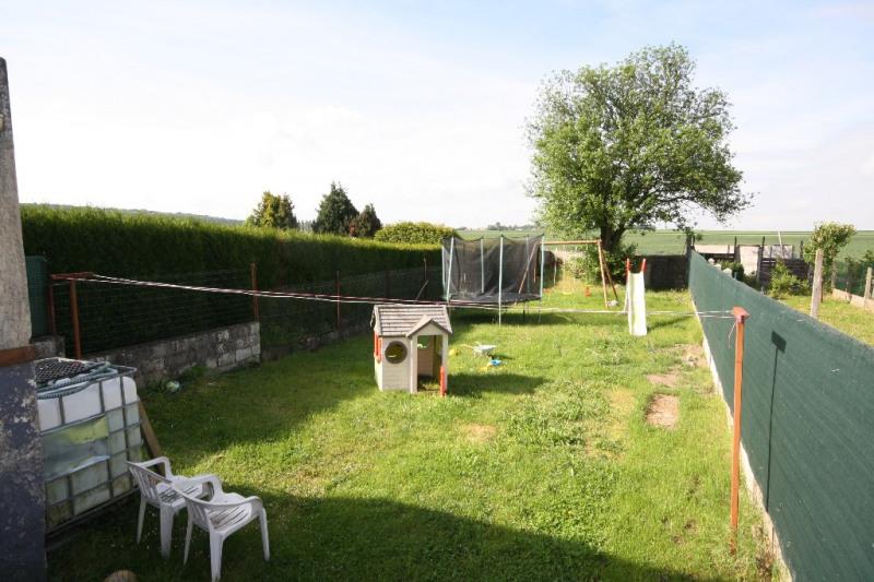 Sale house / villa Guesnain 141000€ - Picture 4