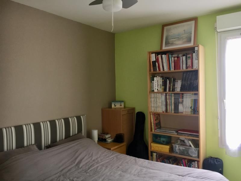 Sale apartment Marly le roi 341 000€ - Picture 4