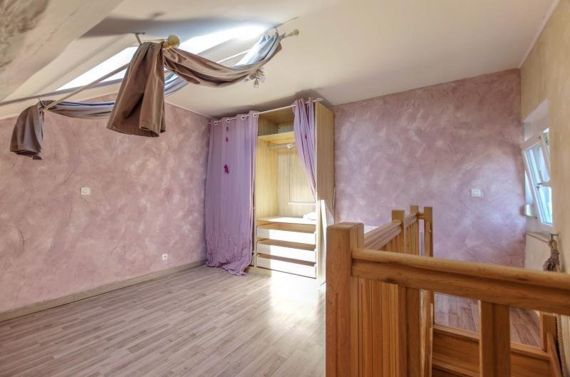 Sale house / villa Homecourt 73500€ - Picture 6