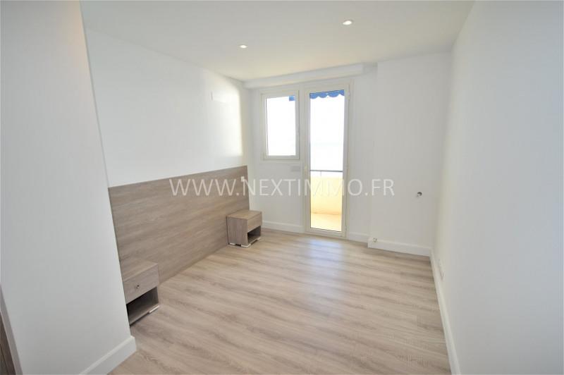 Vente appartement Menton 290000€ - Photo 8