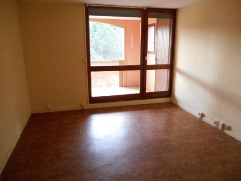 Sale apartment Collioure 138 000€ - Picture 1