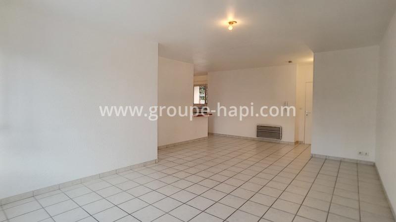 Verhuren  appartement Grenoble 600€ CC - Foto 5