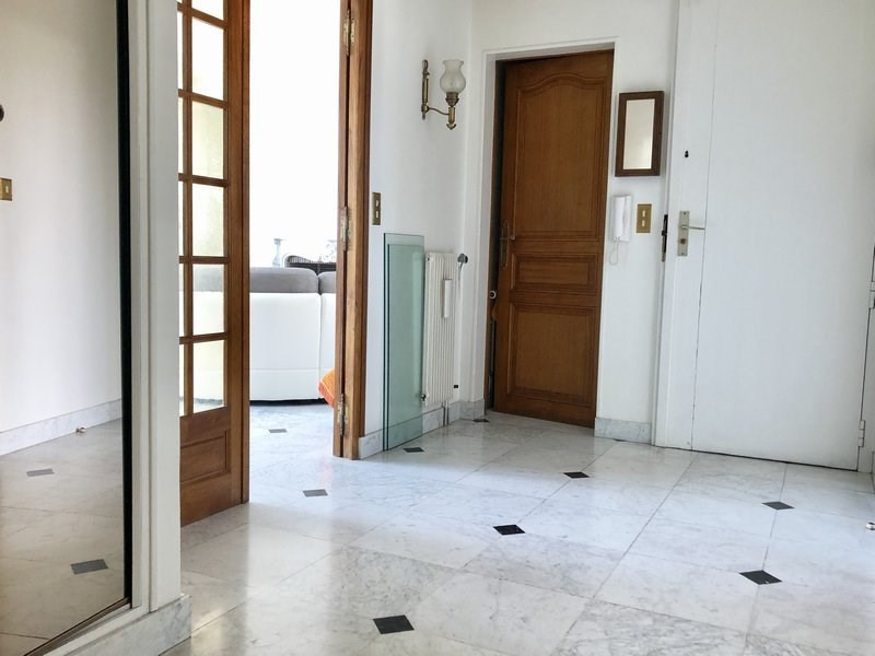 Vente appartement Caen 269900€ - Photo 8
