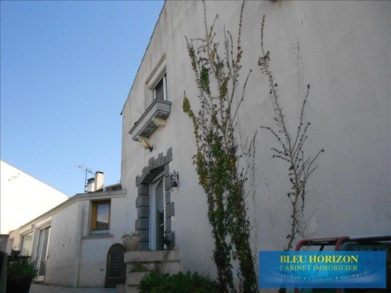 Vente maison / villa Machecoul 178500€ - Photo 5