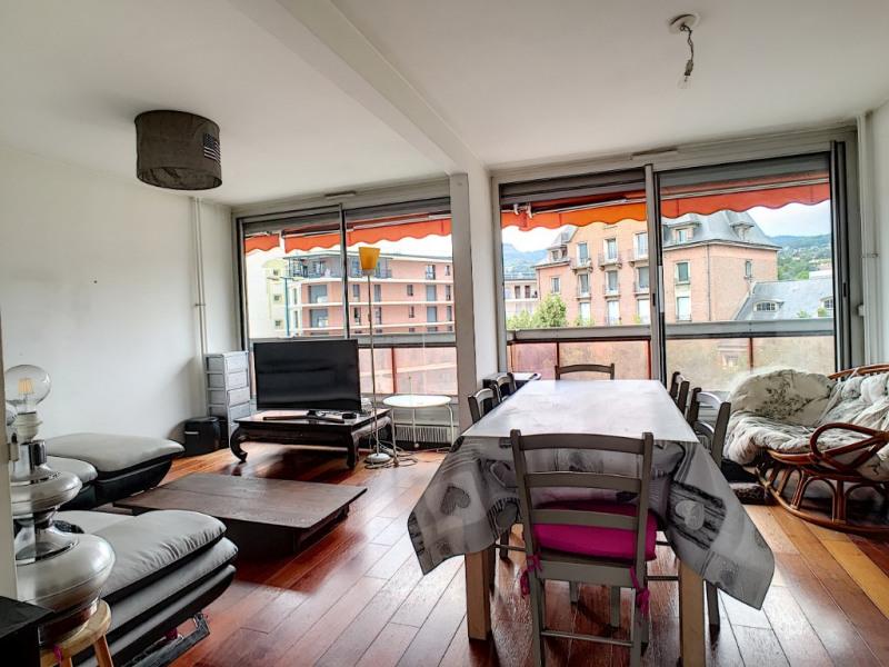 Sale apartment Clermont ferrand 181900€ - Picture 9