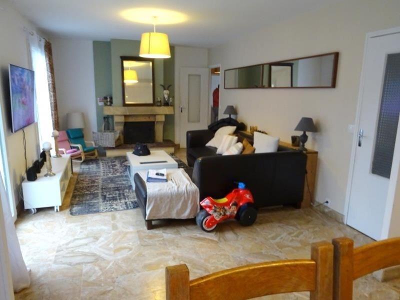 Vente maison / villa Chambly 259000€ - Photo 2
