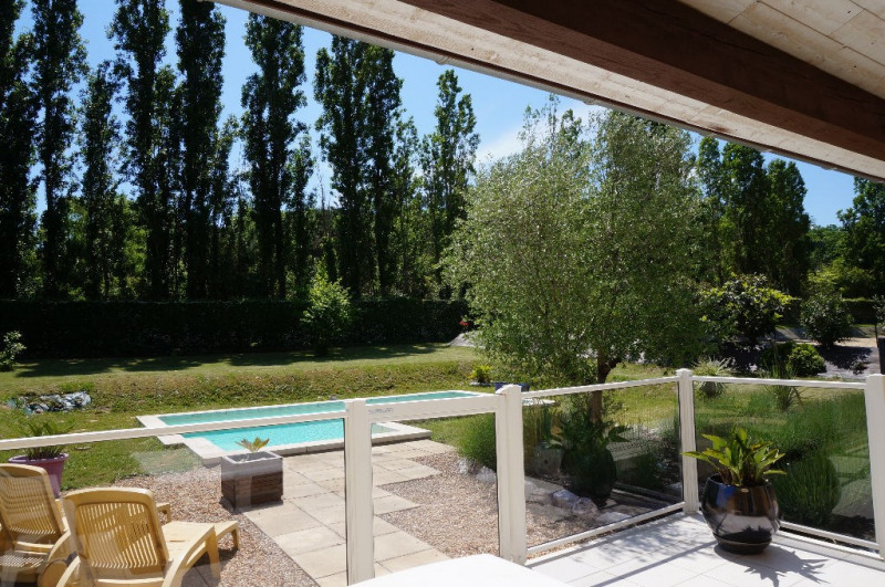 Sale house / villa Bretx 429 000€ - Picture 3
