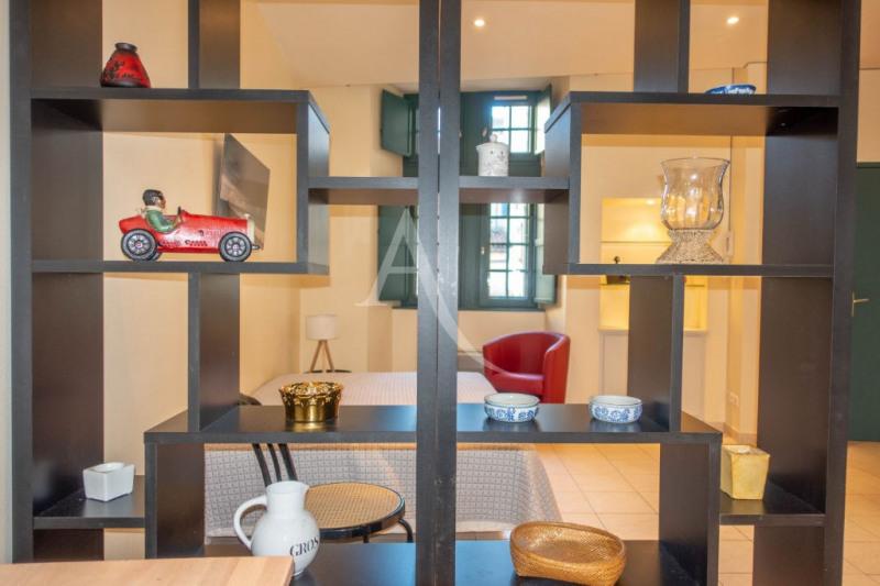 Location appartement Perigueux 370€ CC - Photo 5