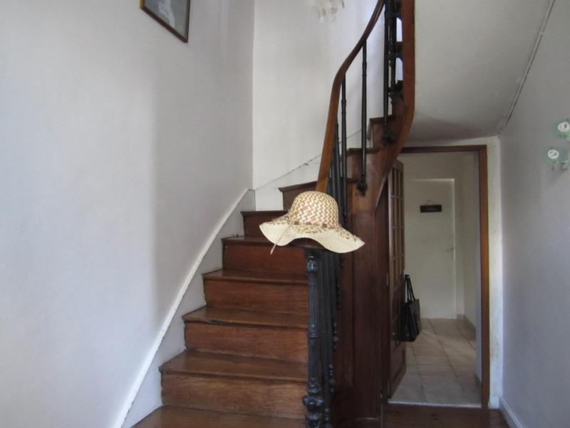 Vente maison / villa Barbezieux saint hilaire 250000€ - Photo 6
