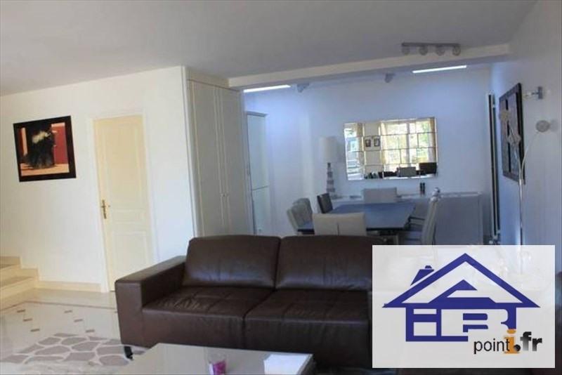 Sale house / villa St germain en laye 895000€ - Picture 4