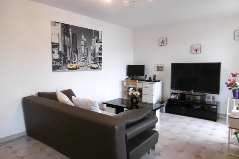 Revenda apartamento Noisy le grand 209000€ - Fotografia 2
