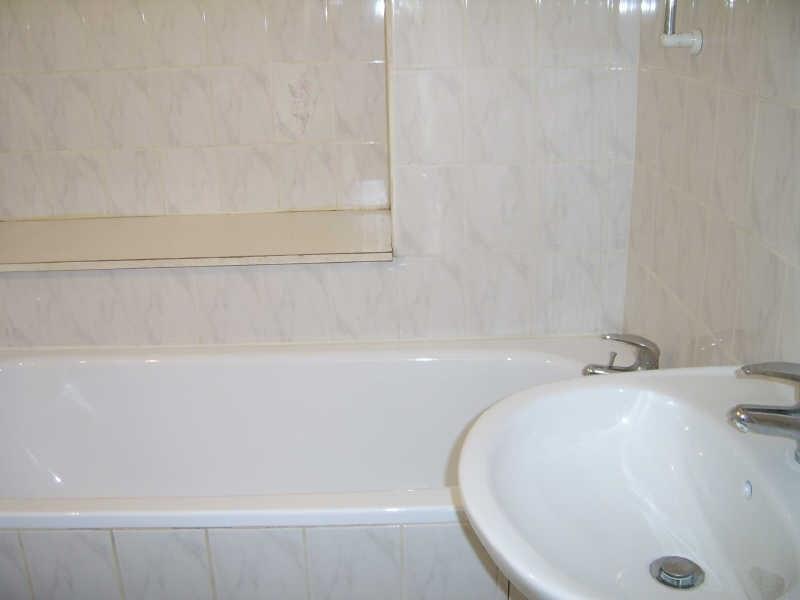 Alquiler  apartamento Nimes revolution 440€ CC - Fotografía 8