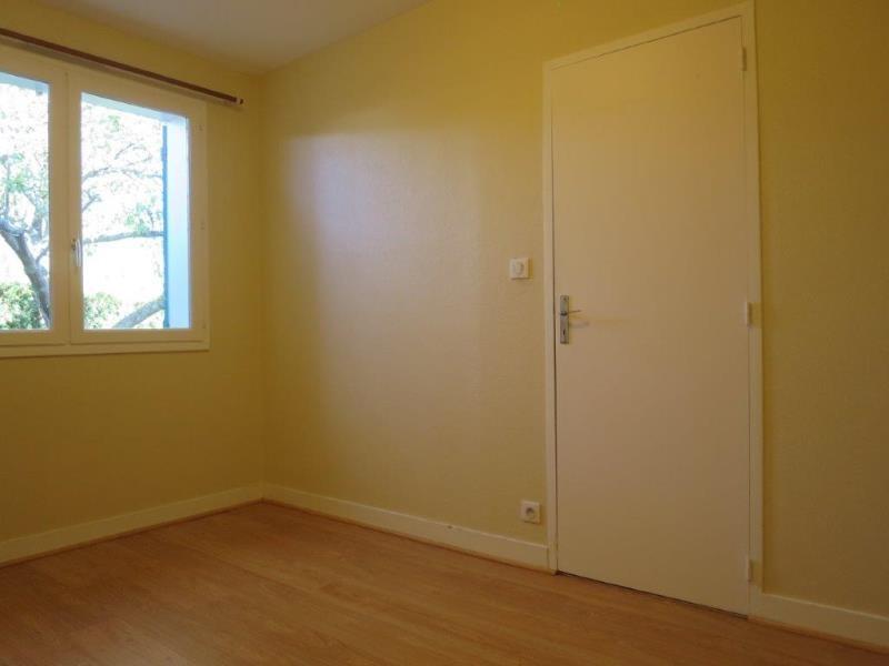Venta  casa Maintenon 232400€ - Fotografía 7