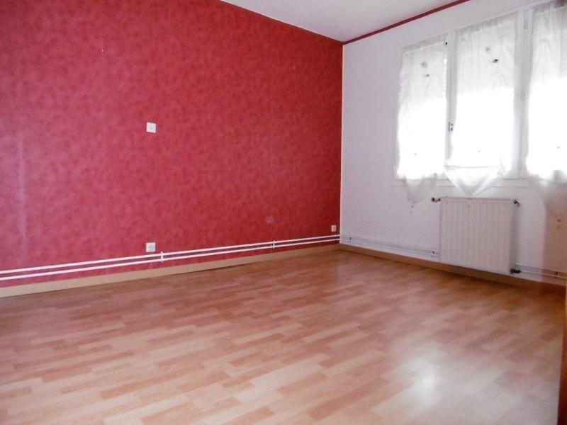 Sale house / villa Bauvin 168900€ - Picture 4
