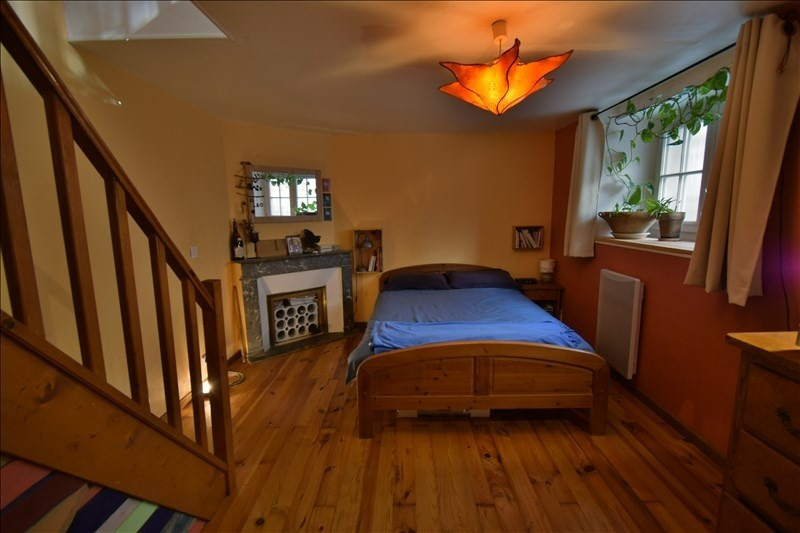 Sale apartment Pau 75 000€ - Picture 3