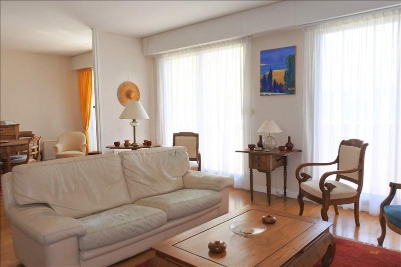 Sale apartment St germain en laye 865000€ - Picture 3