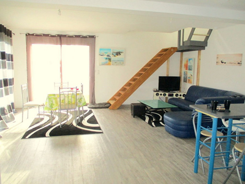 Vente maison / villa Royan 221970€ - Photo 2