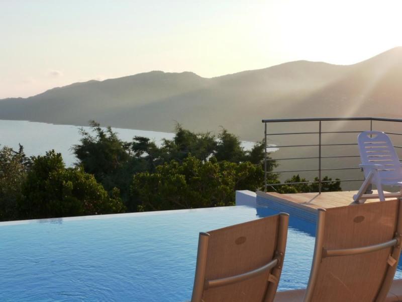 Sale house / villa Porto pollo 895000€ - Picture 13