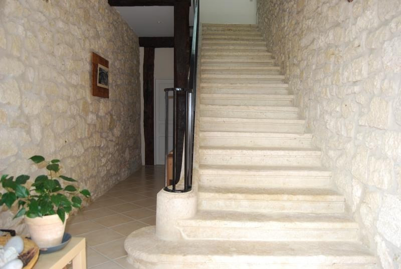 Vente maison / villa Mauvezin 250 000€ - Photo 4