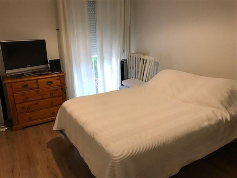 Vente appartement Six fours les plages 227000€ - Photo 3