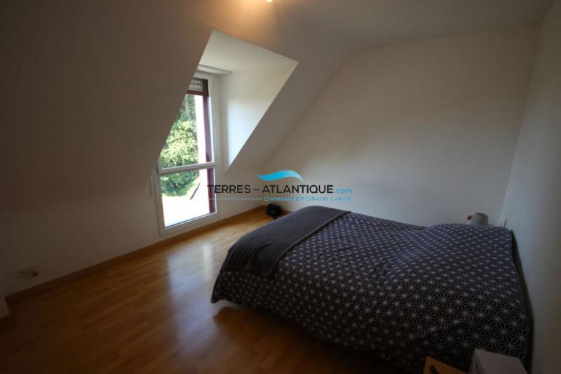 Venta  casa Bannalec 235000€ - Fotografía 12