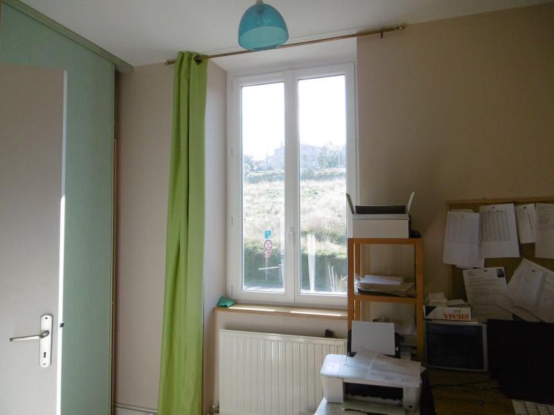 Sale building Dunieres 212800€ - Picture 8