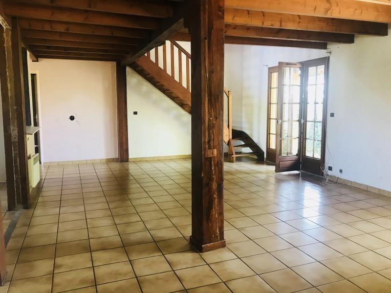 Sale house / villa Le taillan medoc 346500€ - Picture 3