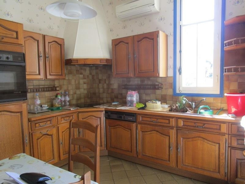 Vente maison / villa Mussidan 149 000€ - Photo 5