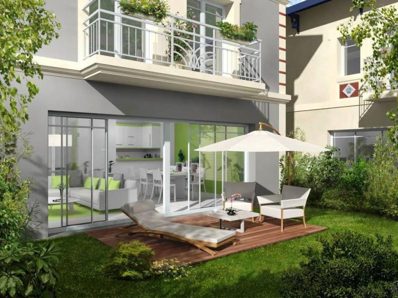 Vente de prestige maison / villa Arcachon 870000€ - Photo 2