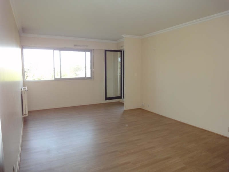 Sale apartment Beauchamp 209 000€ - Picture 3