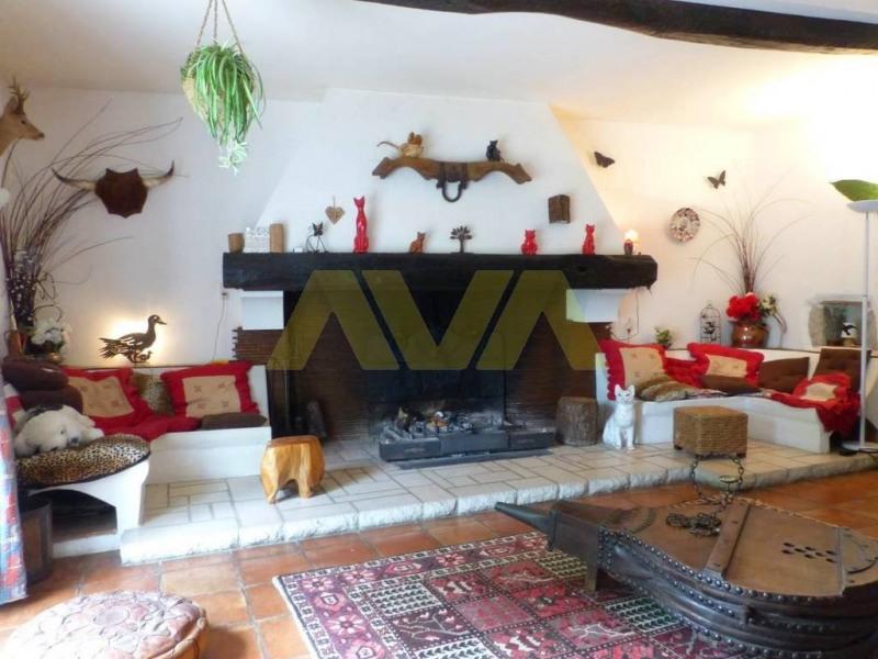 Vente maison / villa Navarrenx 398000€ - Photo 6