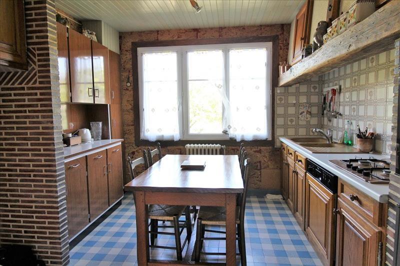 Venta  casa Auneau 229000€ - Fotografía 6