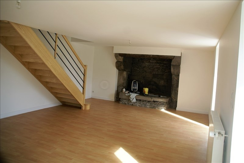 Location maison / villa Bannalec 680€ CC - Photo 2