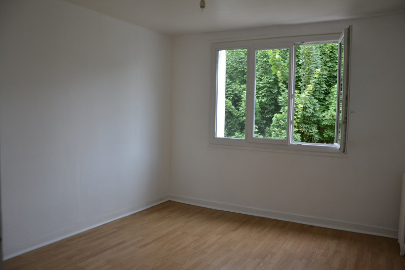 Vente appartement Colombes 253 000€ - Photo 4