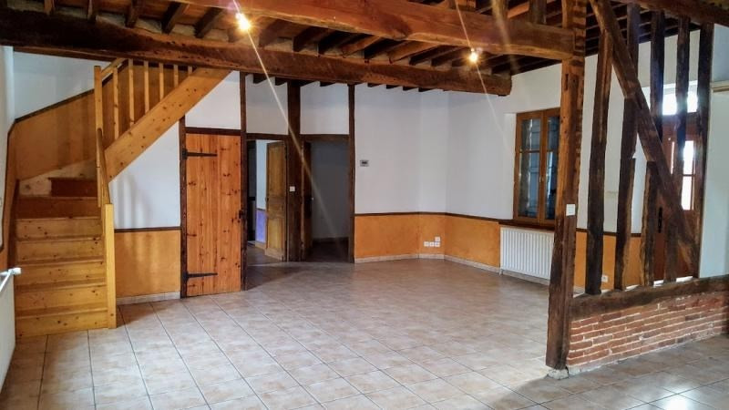 Vente maison / villa Beauvais 216 000€ - Photo 2