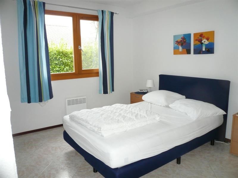 Sale house / villa Samatan 5 min 180000€ - Picture 11