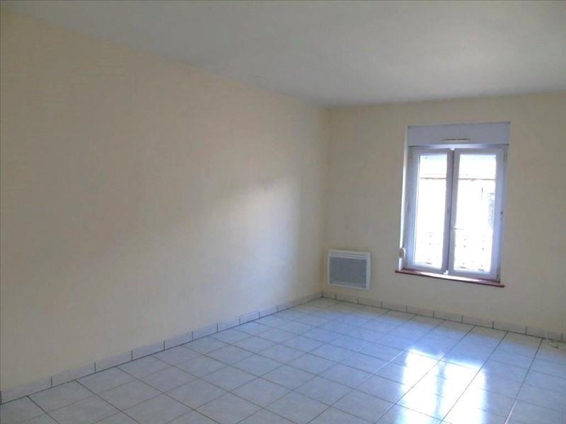 Sale house / villa Feucherolles 310000€ - Picture 6