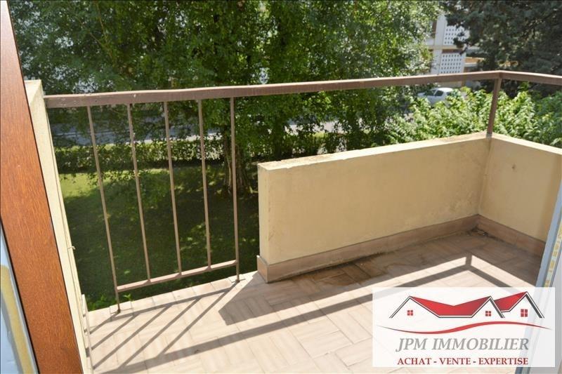 Venta  apartamento Cluses 99500€ - Fotografía 6