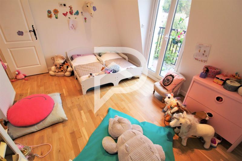 Sale house / villa Montlignon 399000€ - Picture 8