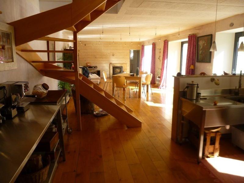 Venta de prestigio  casa Riec sur belon 370000€ - Fotografía 6