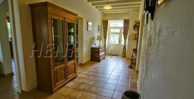 Vente maison / villa L'isle-en-dodon 620000€ - Photo 36