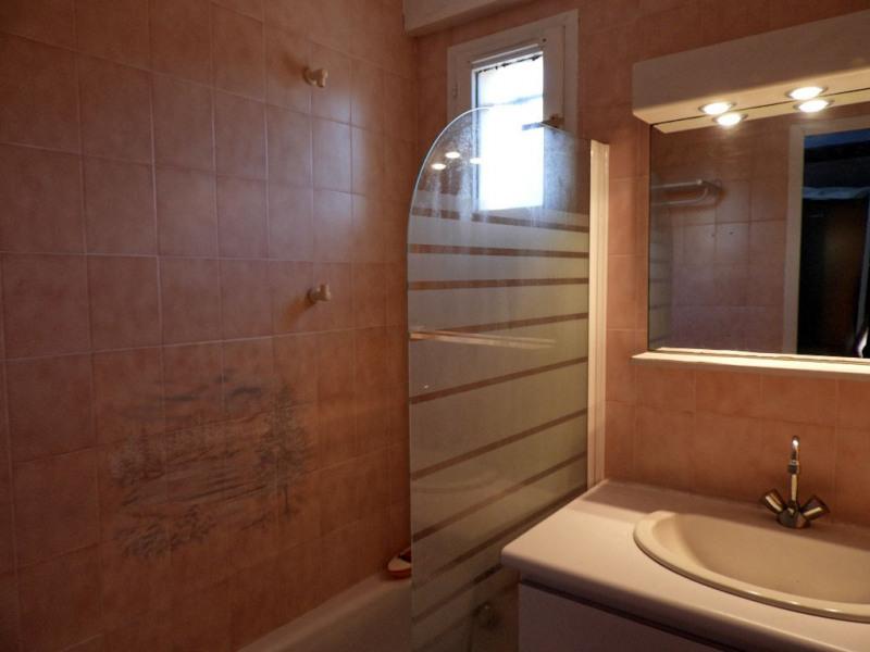 Vente maison / villa Saint palais sur mer 180200€ - Photo 8