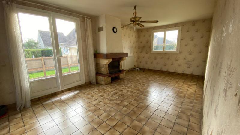Sale house / villa Lons 213500€ - Picture 5