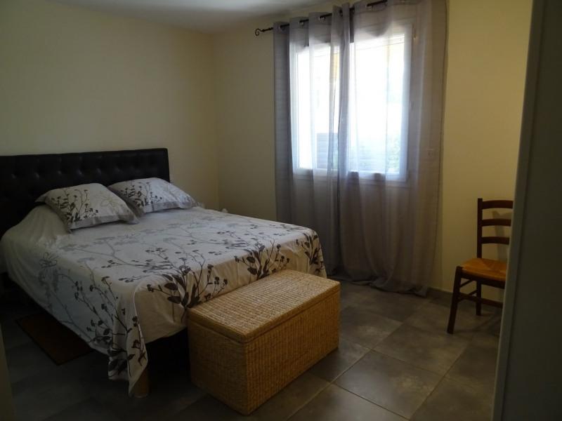 Venta  casa Agen 267500€ - Fotografía 6