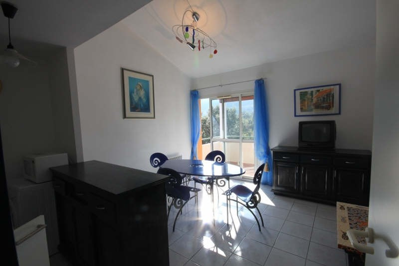 Vente appartement Collioure 163 000€ - Photo 6