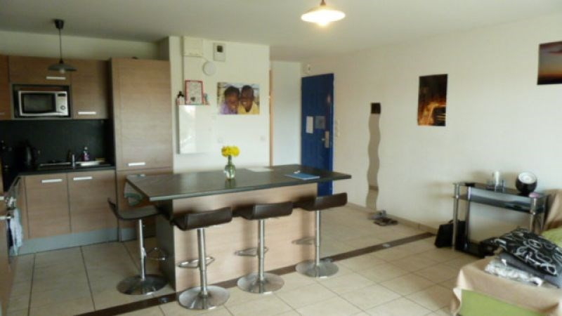 Sale apartment La rochelle 198 485€ - Picture 1