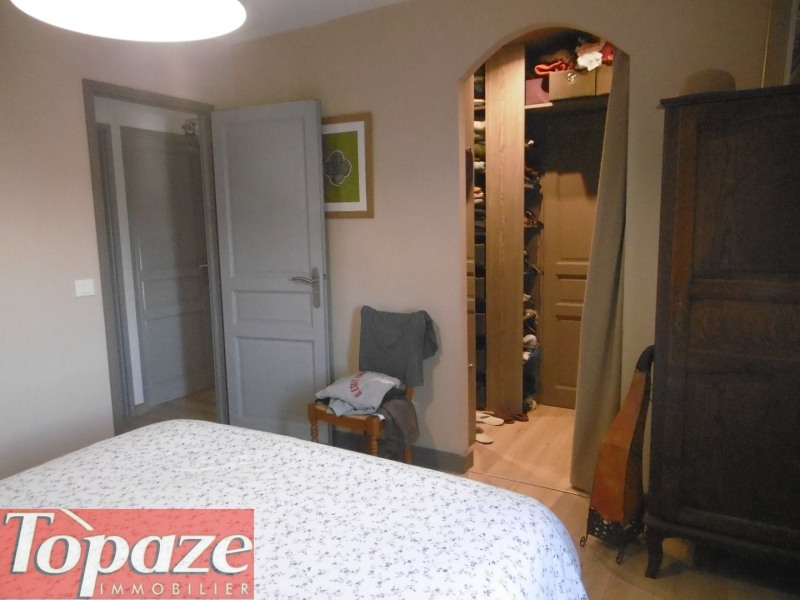 Vente maison / villa Corronsac 468000€ - Photo 5